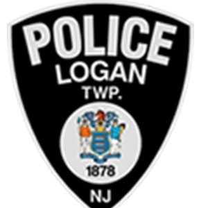 Gunman Killed to End Hostage Situation at Logan UPS Facility | New