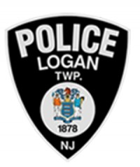 Logan Township Police Department Crime Log