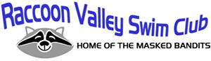 New Board of Trustees elected at Raccoon Valley Swim Club