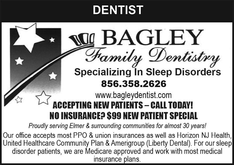 Bagley Family Dentist