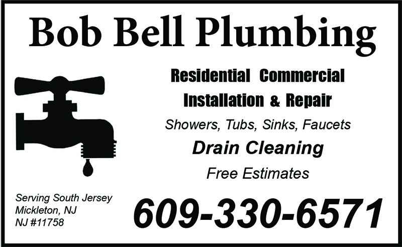 Bob Bell Plumbing
