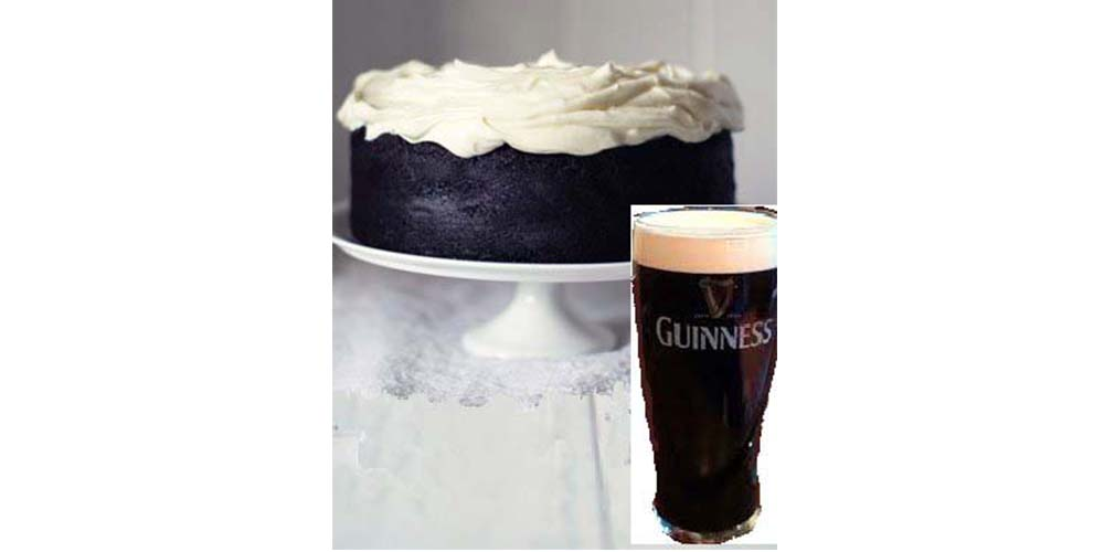 cooking guinness cake feature pic web