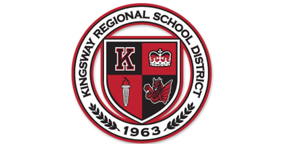 Kingsway teacher charged with sexual conduct with 14-yr-old student