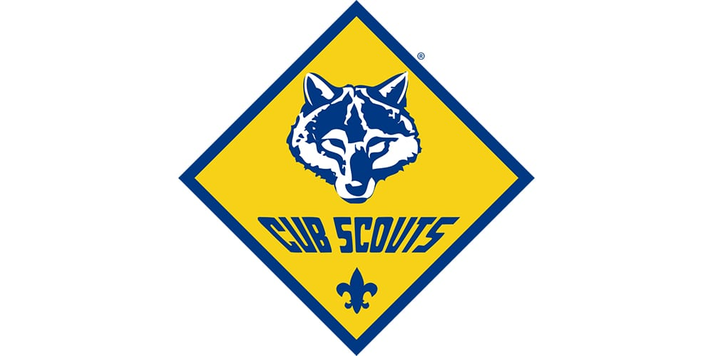 CUB SCOUTS LOOKING FOR MEMBERS