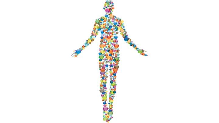CONQUERING LEAKY GUT WORKSHOP, SEPT. 17