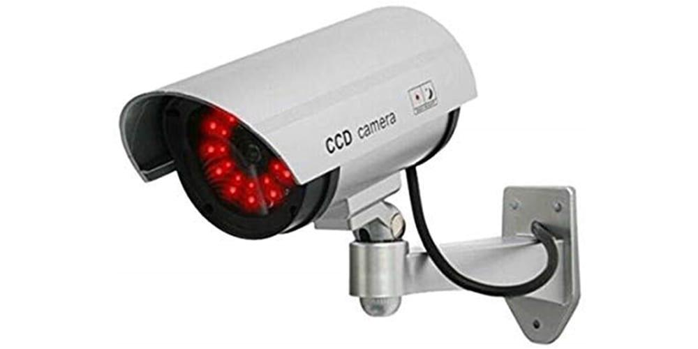 Logan Township Security Camera Registration