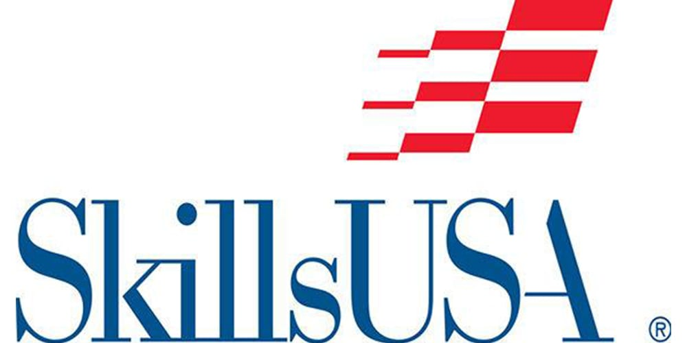 Local Students Honored at Annual SkillsUSA Workforce Development Event