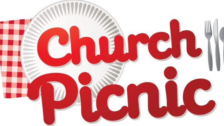 St. Clare of Assisi Family Picnic, Aug. 11