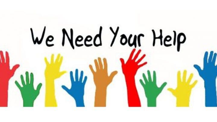 Swedesboro Needs Your Volunteer Help!