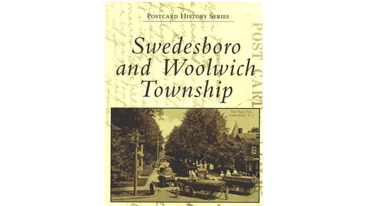 BOOKS & CALENDAR AVAILABLE OF S/W HISTORICAL SOCIETY