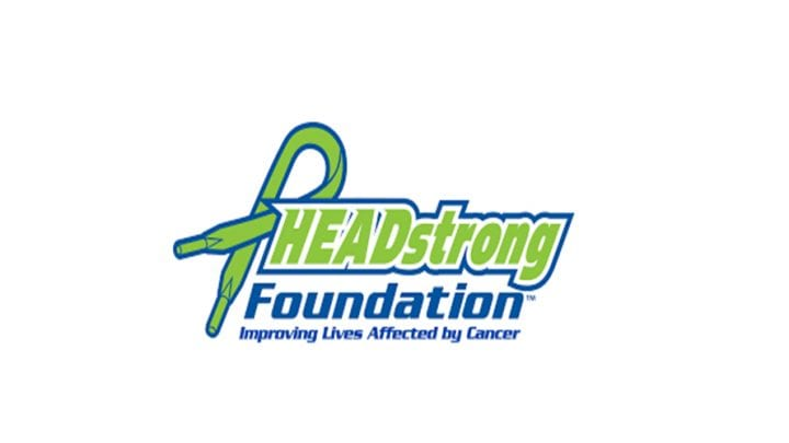 HEADSTRONG IS RUNNING AHEAD OF CANCER IN MULLICA HILL