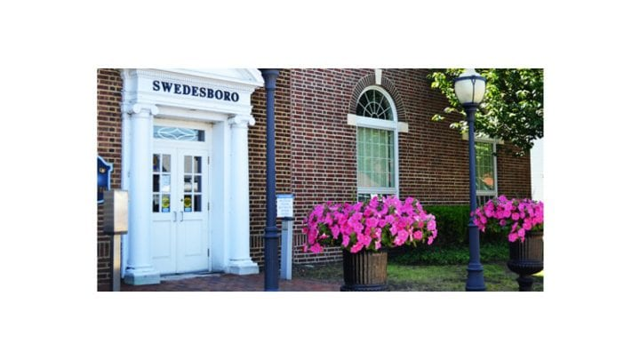 Swedesboro Signs 3-Year Deal with Omni Recyclables