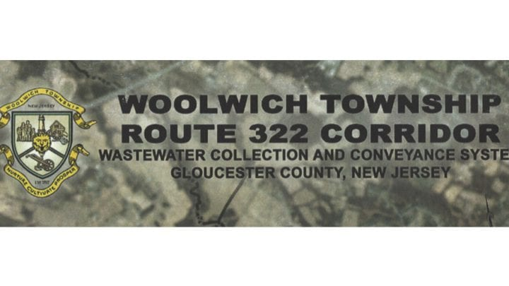 Woolwich Reaches New Deal to Get Sewer To Rt. 322