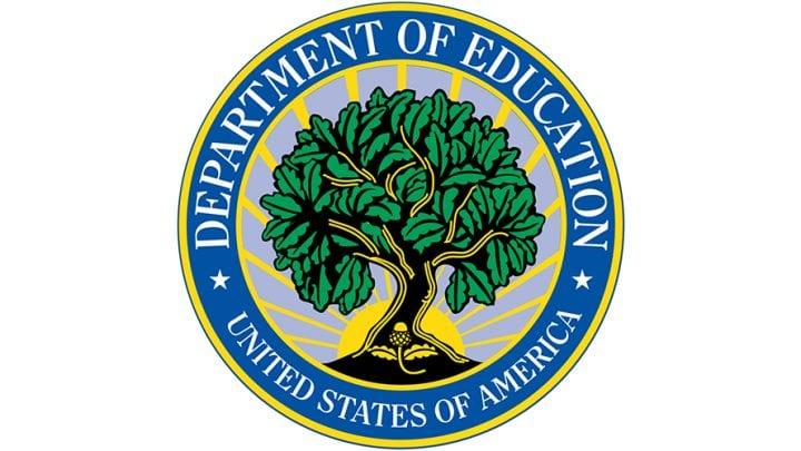 Logan School District to Share $2.4 Million U.S. DOE Grant