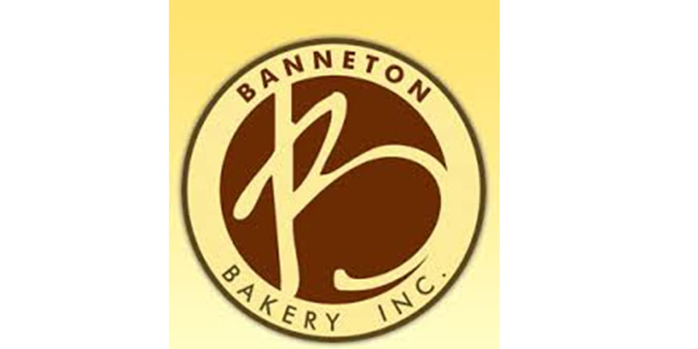 On the Rise…Banneton Bakery Inc. – Doubles in Size
