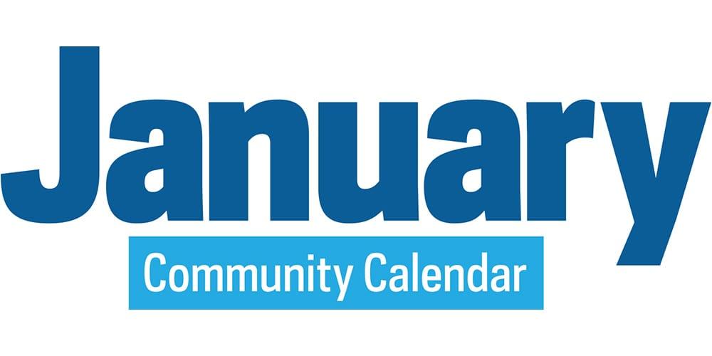 events january web template