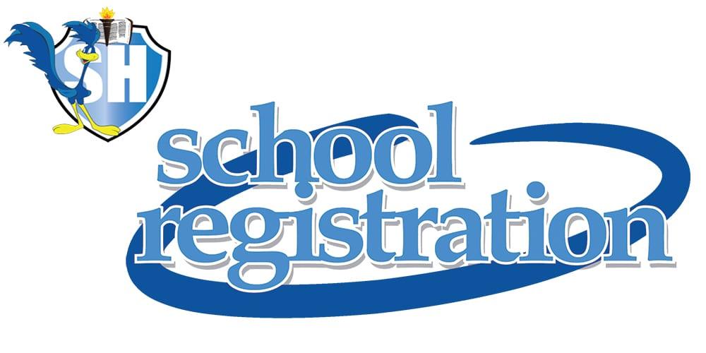 Kindergarten Registration Scheduled for South Harrison Elementary
