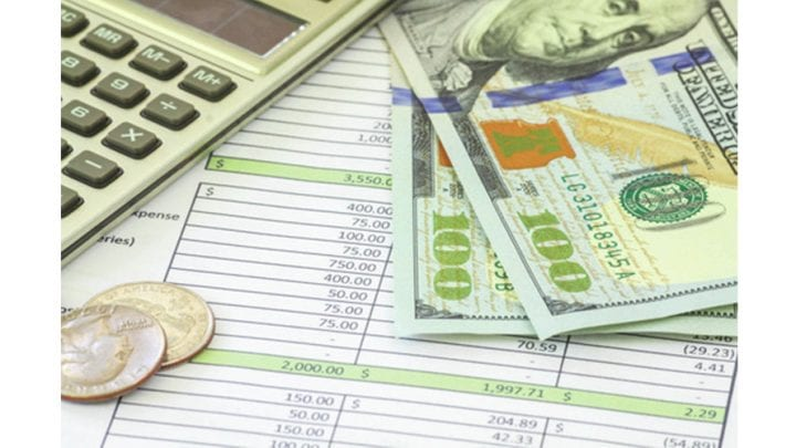 BUDGETING FOR CHANGE LITERACY SEMINARS PLANNED