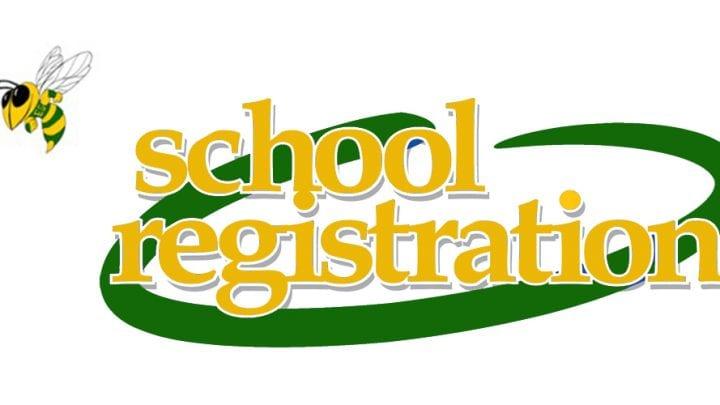 East Greenwich School Beginner Registration Information