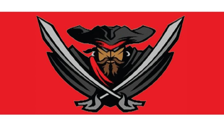 PEACHWOOD PIRATES LOOKING FOR SWIMMERS