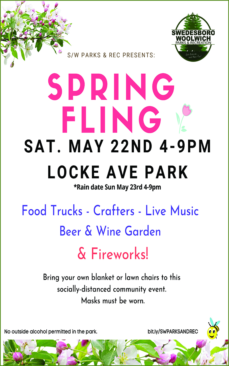 sw spring fling may proof web