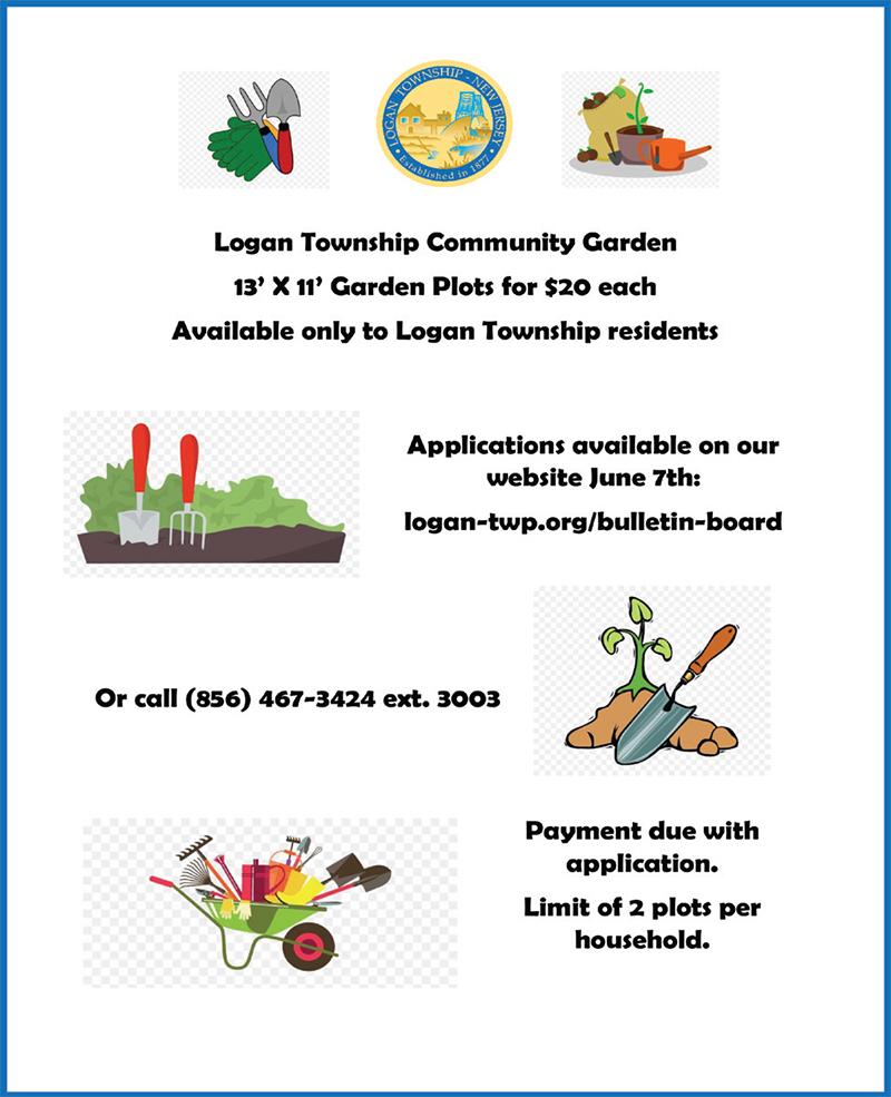 logan garden june proof web