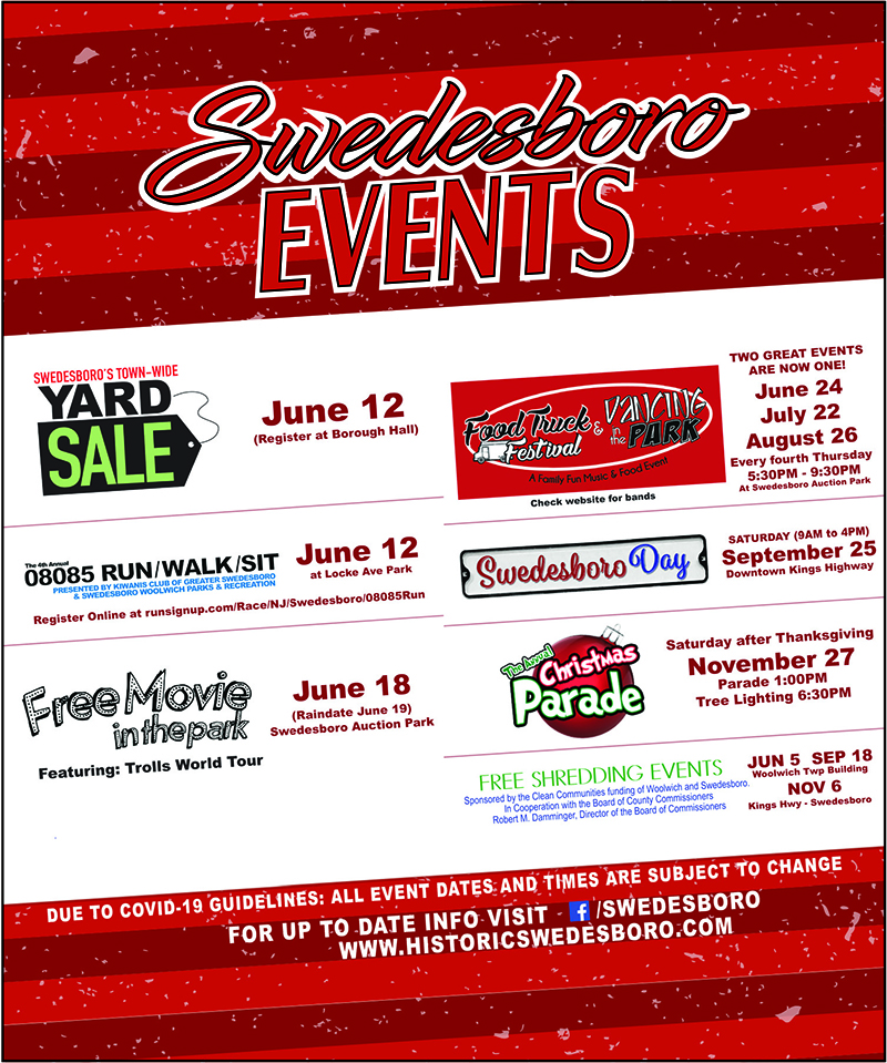 swed events june events web