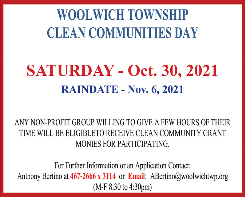 wool clean oct proof web