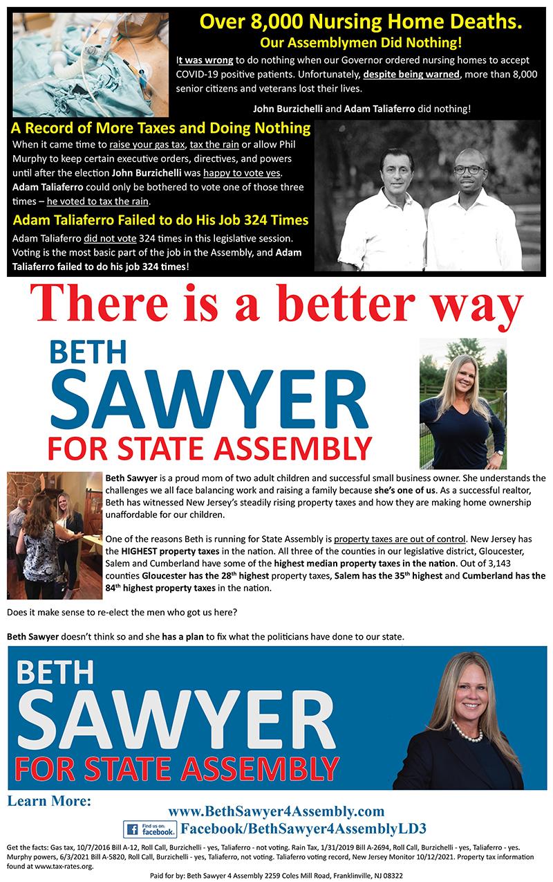 sawyer nov proof web