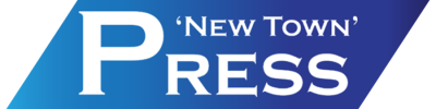 NewTownPress_Logo